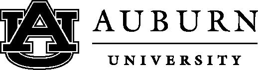 Auburn University - College of Education